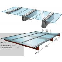 Buy cheap Polycarbonate Solid Sheet from wholesalers