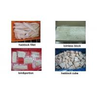 Buy cheap Fish NAME:Haddock from wholesalers