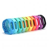 Buy cheap Top Smart Band For Xiaomi Mi band 2 Silicone Wrist Strap from wholesalers