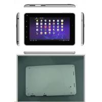 Buy cheap 7 '' Tablet PC TP-718 from wholesalers