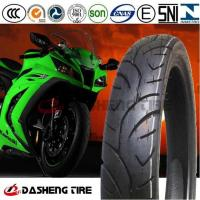 Buy cheap Motorcycle Tire/Tyre 80/90-19 from wholesalers