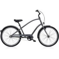 Buy cheap Bikes Electra Townie Original 3i EQ from wholesalers