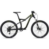 Buy cheap Bikes Specialized Camber Grom from wholesalers