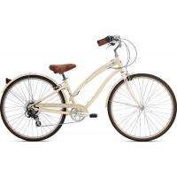 Buy cheap Bikes Nirve Starliner (7-Speed) - Women's from wholesalers