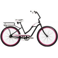 Buy cheap Bikes Felt Bicycles Jetty - Women's product