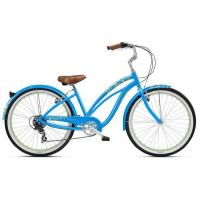 Buy cheap Bikes Nirve Savannah (7-Speed) - Women's from wholesalers