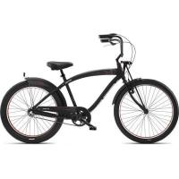 Buy cheap Bikes Nirve Pyro from wholesalers