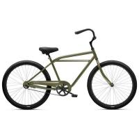 Buy cheap Bikes Nirve Beach Men's Coaster Brake from wholesalers
