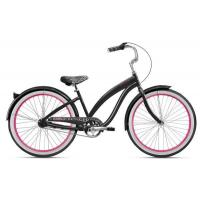 Buy cheap Bikes Nirve Minx (3-Speed) - Women's from wholesalers