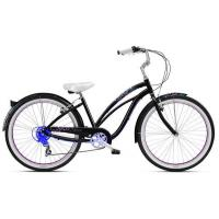 Buy cheap Bikes Nirve Matilda (7-Speed) - Women's from wholesalers