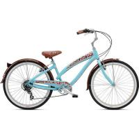 Buy cheap Bikes Nirve Lahaina (7-Speed) - Women's from wholesalers