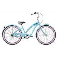 Buy cheap Bikes Nirve Butterfly (3-Speed) - Women's from wholesalers