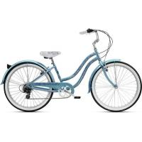 Buy cheap Bikes Nirve Beach Blossom (7-Speed) - Women's from wholesalers