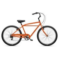 Buy cheap Bikes Nirve Beach Men's 7-Speed from wholesalers