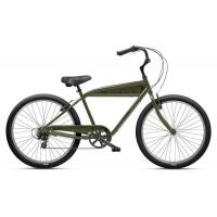 Buy cheap Bikes Nirve B7 Cruiser from wholesalers