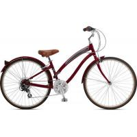 Buy cheap Bikes Nirve Starliner (21-Speed) - Women's from wholesalers