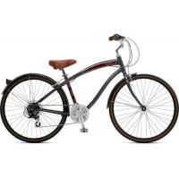 Buy cheap Bikes Nirve Starliner (21-Speed) from wholesalers