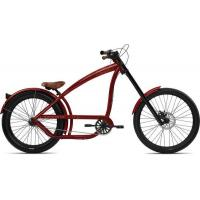 Buy cheap Bikes Nirve Switchblade from wholesalers