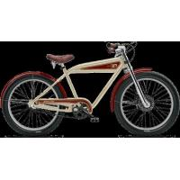 Buy cheap Bikes Nirve Street King from wholesalers