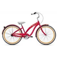 Buy cheap Bikes Nirve Lahaina (3-Speed) - Women's from wholesalers