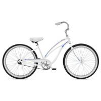 Buy cheap Bikes Nirve Beach Ladies Coaster Brake from wholesalers