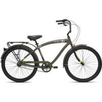 Buy cheap Bikes Nirve Kilroy from wholesalers