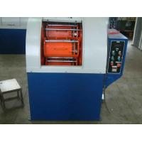 Buy cheap Centrifugal Barrel Finishing Machines from wholesalers