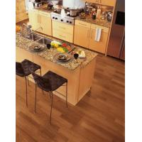 Buy cheap Jatoba Wood Flooring from wholesalers