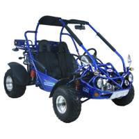 Buy cheap Dirt Bikes TRAILMASTER 300 XRX LIQUID from wholesalers