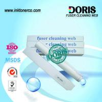 Buy cheap Fuser Cleaning Web for Canon NP3050 from wholesalers