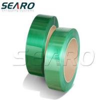Buy cheap Polyester Strapping Pallet Strapping from wholesalers