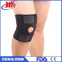 Buy cheap Sport knee brace from wholesalers