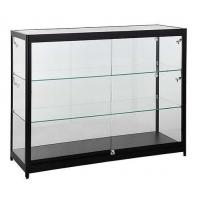 Buy cheap Display Case Showcase from wholesalers