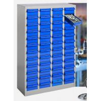 Buy cheap High Quality Plastic Drawer Parts Cabinet from wholesalers