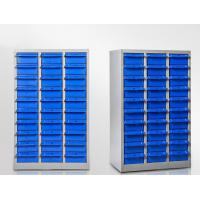 Buy cheap 30 Drawer Parts Storage Organiser Cabinet from wholesalers
