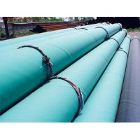 Buy cheap Blowers Anti-Corrosion Pipes from wholesalers