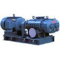Buy cheap Pumps 3H Lobe Blowers & Vacuum Pumps from wholesalers
