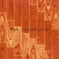Buy cheap Ceramic Tile (2) 007 from wholesalers