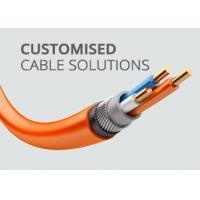 Buy cheap LSZH CABLE from wholesalers