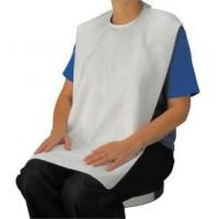 Buy cheap Lifestyle Terry Towel Bib from wholesalers
