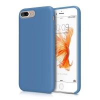 Buy cheap iPhone 7 Plus Original Silicone Back Case from wholesalers