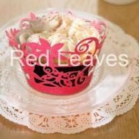Buy cheap Cupcake Wrapper Item ID #ST0927-11 from wholesalers