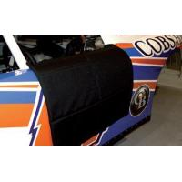 Buy cheap Protective Car Covers & More Door Protector from wholesalers