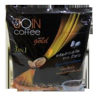 Buy cheap Consumer Products Join coffee gold from wholesalers