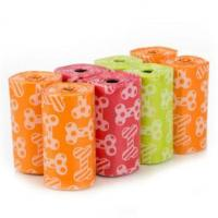 Buy cheap Dog Poop Bag with Printing from wholesalers