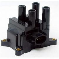 Buy cheap Ignition coil Part N0.:6407 from wholesalers