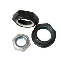 Buy cheap Precise spare parts from wholesalers