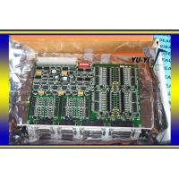 Buy cheap Xycom DIO XVME-244 64-Channel DigitaL IO VMEbus Module 70244-001 from wholesalers