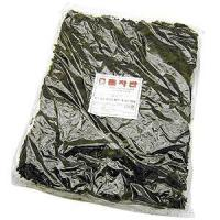 Buy cheap Dried Green Laver Doljaban - 6.7oz from wholesalers