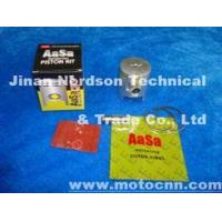 Buy cheap Scooter Performance Parts, Racing Parts piston kit piston kit product